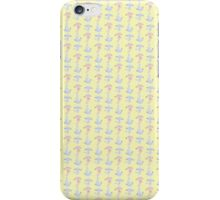 Infinity Wooper iPhone Case/Skin