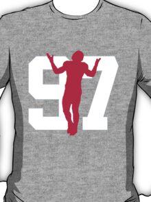 No. 97 T-Shirt
