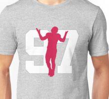 No. 97 Unisex T-Shirt