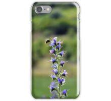 Wildflower iPhone Case/Skin
