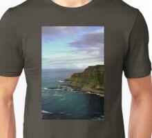 NORTHERN IRELAND Unisex T-Shirt