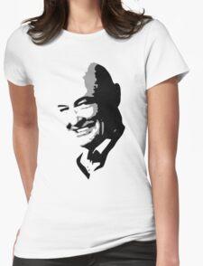 john locke t-shirt T-Shirt