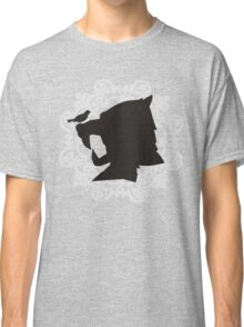 The Hound's Helm Classic T-Shirt