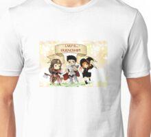 LARP IS... Unisex T-Shirt
