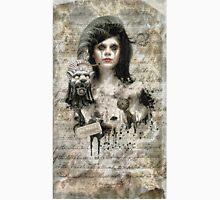 Be Still -Living Dead Girl Unisex T-Shirt