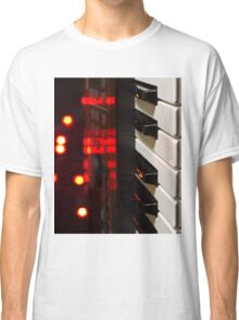 Roland Synth Keys Classic T-Shirt
