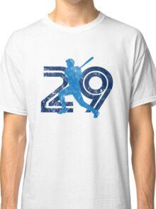 Toronto No. 29 Classic T-Shirt