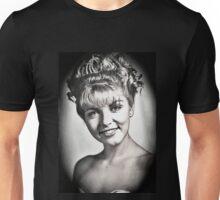 Twin Peaks Laura Palmer Unisex T-Shirt