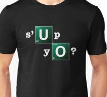 s'up yo? T-Shirt