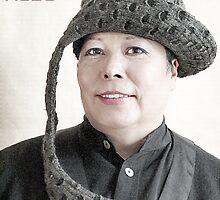 (576) Hats by Rosa by Marjolein Katsma