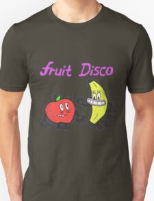 Fruit Disco T-Shirt