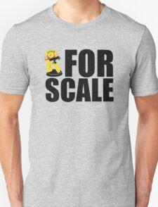 Banana Marines T-Shirt