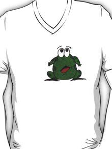 The Little Frog T-Shirt