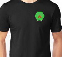Simple Metroid Unisex T-Shirt
