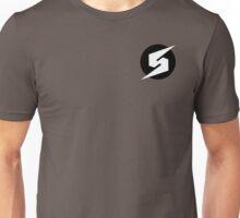 Metroid Screwattack Unisex T-Shirt