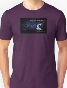 Remember Us  Unisex T-Shirt