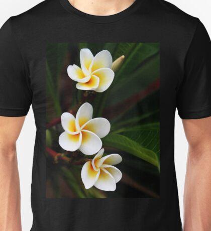 Summer 2014 Unisex T-Shirt