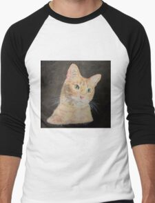 bernard again T-Shirt