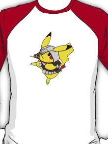 Assassemon T-Shirt