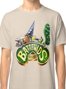 BattleToads Arcade Classic T-Shirt