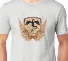 Dragon Heraldry T-Shirt