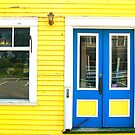 189, Stockton Springs, Maine by fauselr