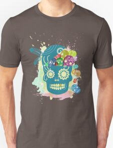 More Skull Than Candy  T-Shirt