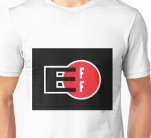 Electronic Frontier Foundation Unisex T-Shirt