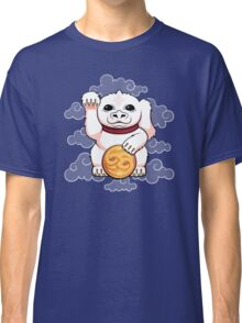 Lucky Dragon Classic T-Shirt