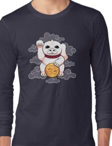 Lucky Dragon T-Shirt