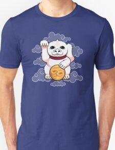 Lucky Dragon T-Shirt