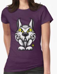 Rock Tom Cat  T-Shirt