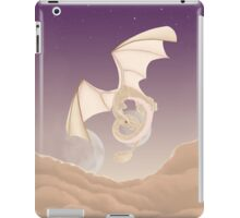 Air - Dragon of the Clouds iPad Case/Skin