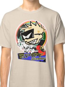 Spiff Enterprises Classic T-Shirt