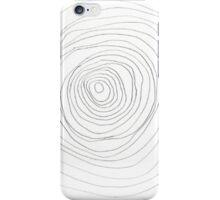 VARNAVA iPhone Case/Skin