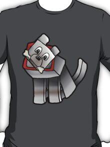 Steve's Best Friend T-Shirt