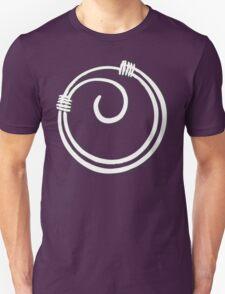 Tristam 3D T-Shirt