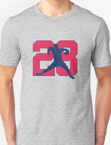 Klubot T-Shirt