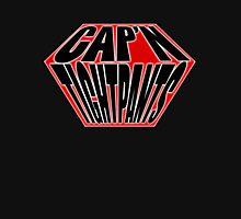 Cap'n Tightpants Unisex T-Shirt