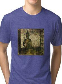 Enlighten Me Tri-blend T-Shirt