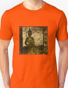 Enlighten Me Unisex T-Shirt