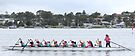 DA Crew at Paddlefest Feb 2015 -1 by KazM