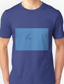 Sky'copter T-Shirt