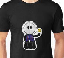 Pinhead 2 Unisex T-Shirt