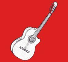 takamine guitar by carmen goodwin
