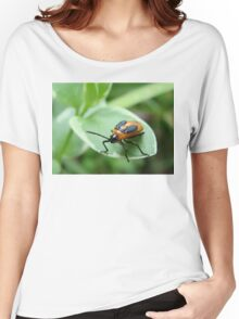 I don't have my wings yet. Women's Relaxed Fit T-Shirt