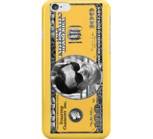 THE WOLF OF WALL STREET - FUN COUPON iPhone Case/Skin