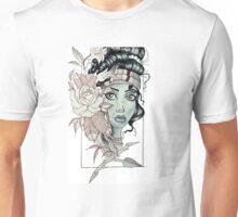 Gypsy Spirit Unisex T-Shirt