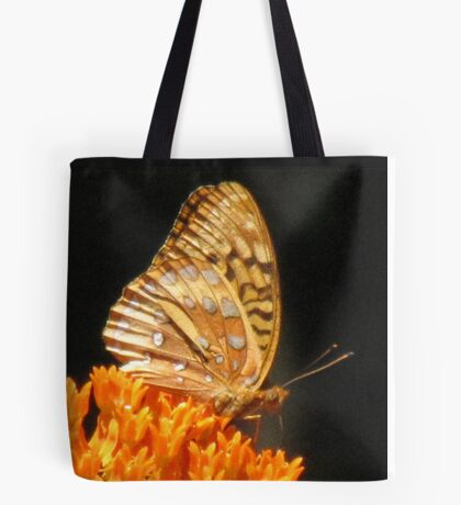 """""""This Is Some Fine Dining!"""" Tote Bag"""