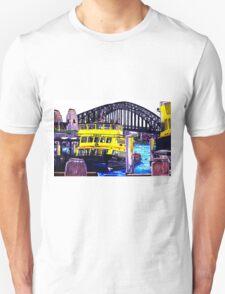 Circular Quay T-Shirt
